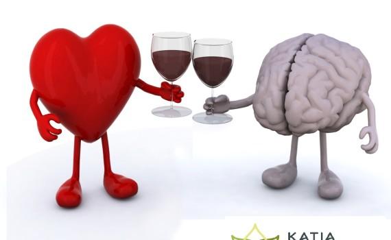 Acordo-Mente-e-coração