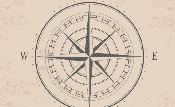 simples-bussola-pontos-cardeais-vector_23-2147670915