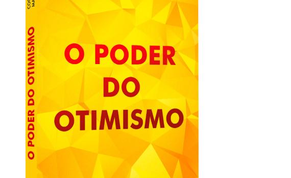 Poder do otimismo 3D (1)
